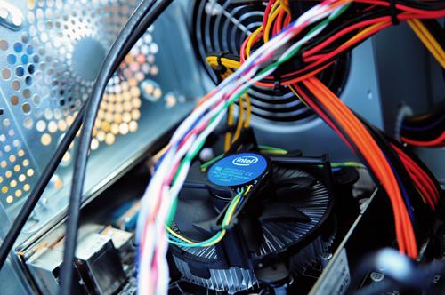 computer-motherboard2