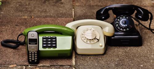 phones22