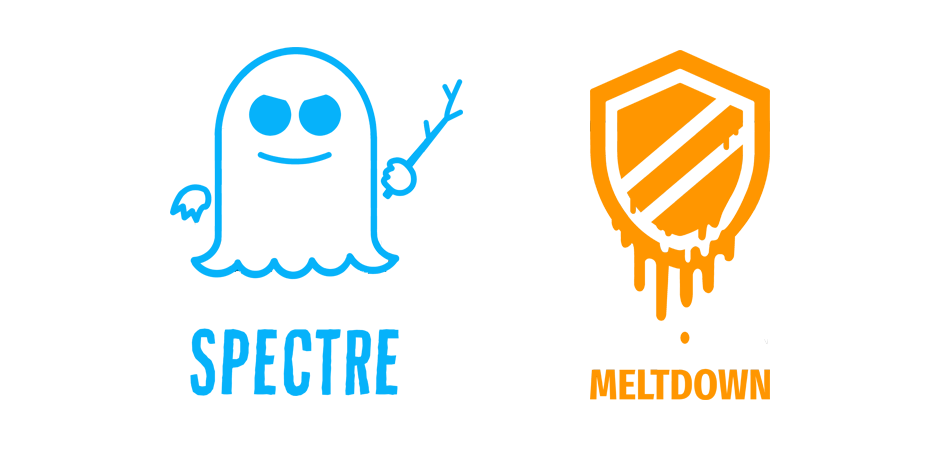 'Meltdown' and 'Spectre' Bugs