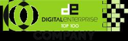 DE-Top100