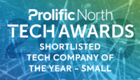 PN-Tech-North-Awards-shortlisted-2